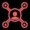 Staynor Social Web Design_Influencer
